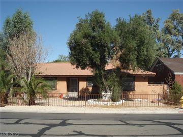 4270 E Saint Louis Avenue, Las Vegas, NV, 89104,