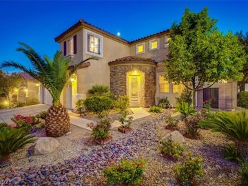 9371 Outer Banks Avenue, Las Vegas, NV, 89149,