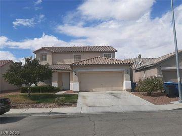 5643 Artesia Lake Court, Las Vegas, NV, 89118,