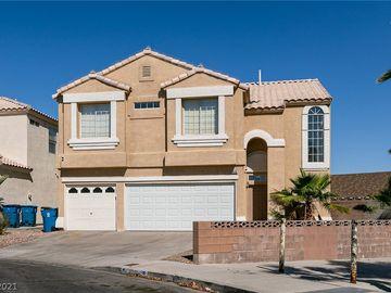 8036 Kokoma Drive, Las Vegas, NV, 89128,
