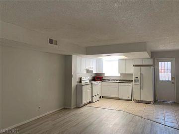 5706 W Lake Mead Boulevard, Las Vegas, NV, 89108,