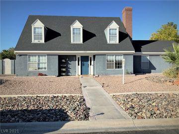 5245 N Riley Street, Las Vegas, NV, 89149,