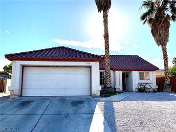 1129 Egret Court, North Las Vegas, NV, 89031,