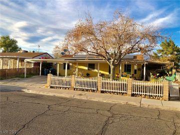 5504 Waltham Lane, Las Vegas, NV, 89122,