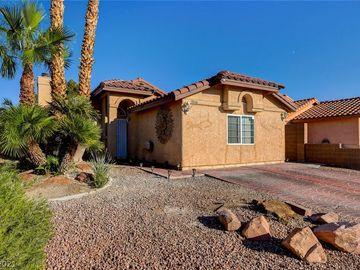 5334 Beaverhead Drive, Las Vegas, NV, 89120,