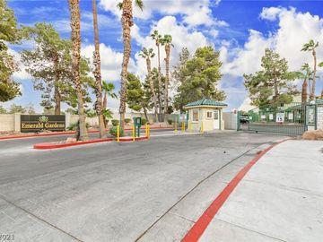 1520 Jamielinn Lane #201, Las Vegas, NV, 89110,
