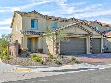 4015 Henny Avenue, Las Vegas, NV, 89141,