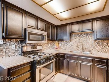2252 Short Pine Drive, Las Vegas, NV, 89108,