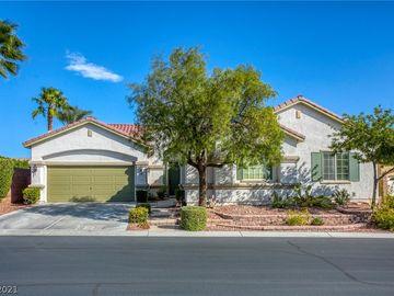 9438 Quiet Valley Avenue, Las Vegas, NV, 89149,