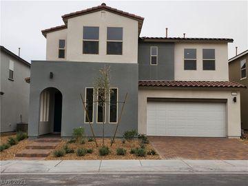 4335 Marble Bluff Avenue, Las Vegas, NV, 89141,