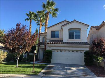 9777 Floweret Avenue, Las Vegas, NV, 89117,