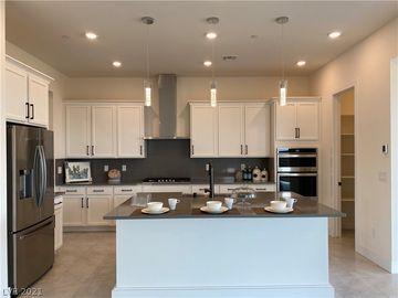 12184 Harris Summit Avenue, Las Vegas, NV, 89138,
