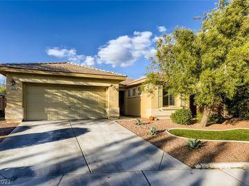 3820 Kilgores Rocks Avenue, North Las Vegas, NV, 89085,