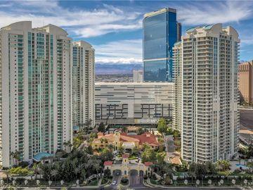 2877 Paradise Road #704, Las Vegas, NV, 89109,