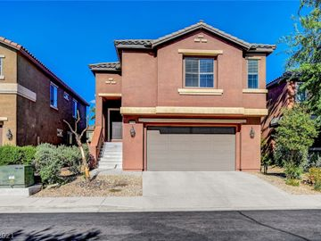 770 Crest Valley Place, Henderson, NV, 89011,