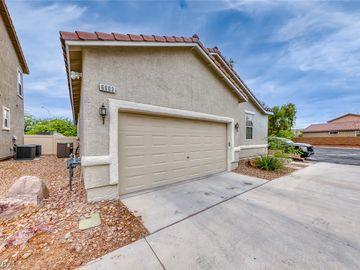 6603 Brick House Avenue, Las Vegas, NV, 89122,
