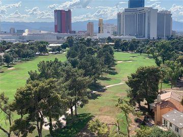 3111 Bel Air Drive #11E, Las Vegas, NV, 89109,