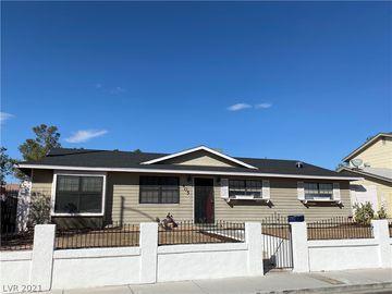 405 Cactus Bloom Lane, Las Vegas, NV, 89107,