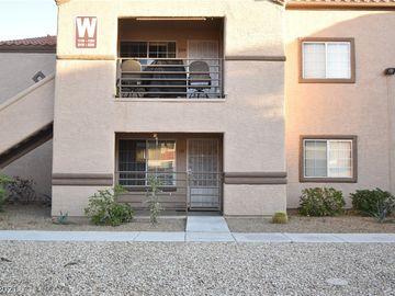 9070 Spring Mountain Road #119, Las Vegas, NV, 89117,