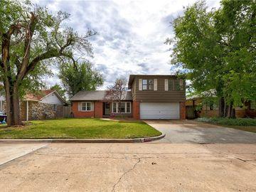 2924 NW 71st Street, Oklahoma City, OK, 73116,