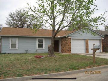 10105 Caton Place, Oklahoma City, OK, 73130,