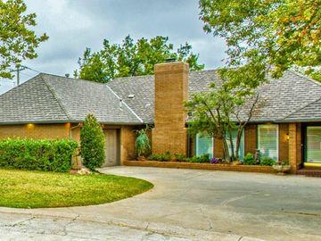 3625 Chestnut Ridge Road, Oklahoma City, OK, 73120,