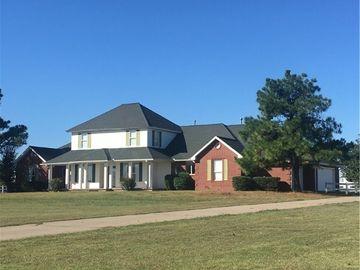 9401 Southern View Drive, Oklahoma City, OK, 73165,