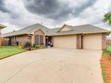 13444 Prairie View Lane, Oklahoma City, OK, 73142,