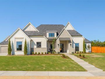 3001 Stone Oak Lane, Edmond, OK, 73034,