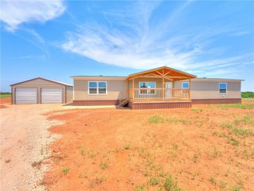 6300 Willow Bend Drive, Guthrie, OK, 73044,