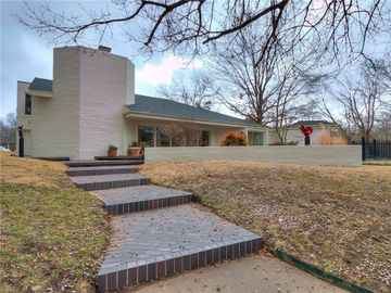 1308 Brookside Drive, Norman, OK, 73072,