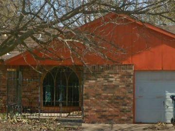 5317 Evanbrook Terrace, Oklahoma City, OK, 73135,
