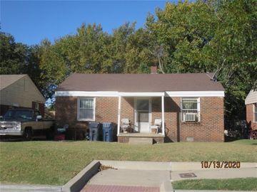2305 N Missouri Avenue, Oklahoma City, OK, 73111,
