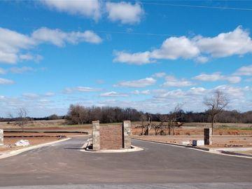 7304 SW 102nd Terrace, Oklahoma City, OK, 73169,