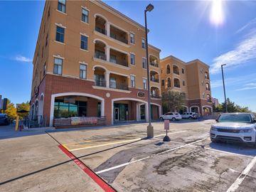 200 S Oklahoma Avenue #408, Oklahoma City, OK, 73104,