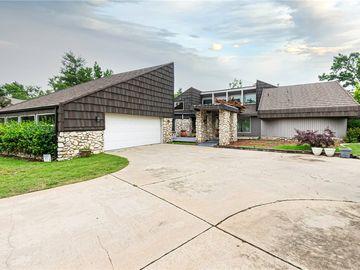 9800 Henderson Drive, Oklahoma City, OK, 73139,