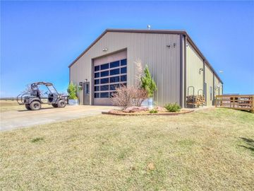 Undisclosed Address, Luther, OK, 73054,