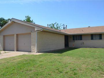 1503 SW 77th Terrace, Oklahoma City, OK, 73159,