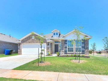 901 Old Frisco Road, Norman, OK, 73069,