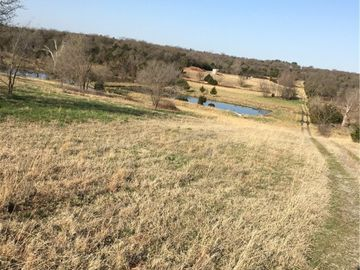 940667 S 3300 Road, Luther, OK, 73054,