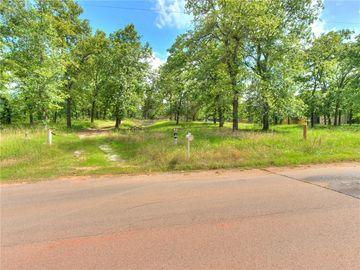 16600 E Tecumseh Road, Norman, OK, 73026,