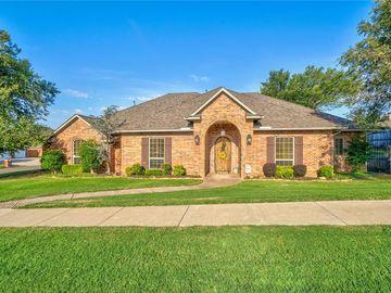 1501 SW 131st Street, Oklahoma City, OK, 73170,