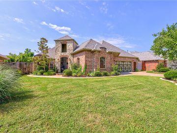 3508 SW 123rd Place, Oklahoma City, OK, 73170,