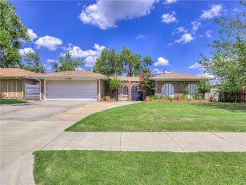 4925 NW 18th Terrace, Oklahoma City, OK, 73127,