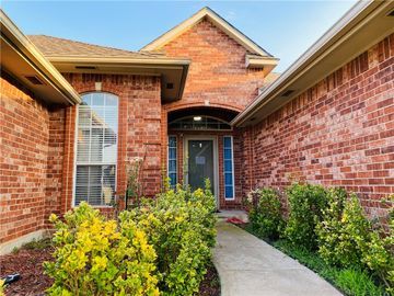 516 SW 159 Street, Oklahoma City, OK, 73170,