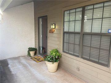 11140 N Stratford Drive #600, Oklahoma City, OK, 73120,
