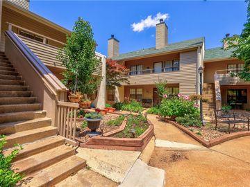 11130 Stratford Drive #419, Oklahoma City, OK, 73120,