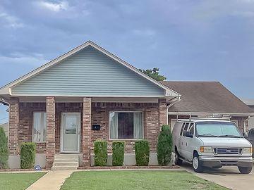 540 SW 35th Street, Oklahoma City, OK, 73109,