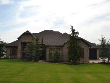 1310 Sycamore Trail, Tuttle, OK, 73089,