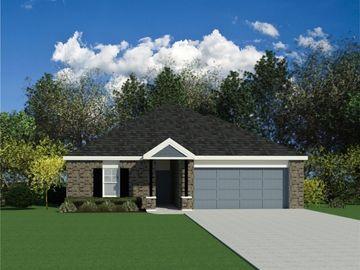 5561 Grassland Drive, Guthrie, OK, 73044,